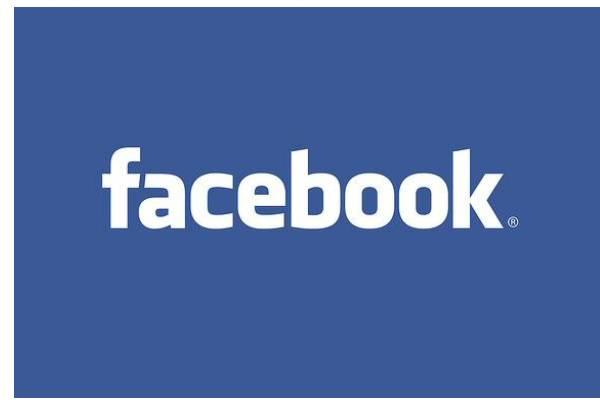 Wieder Phishingbetrug auf Facebook