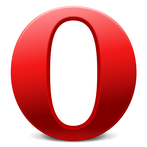 Opera 11.50 Changelog/Download