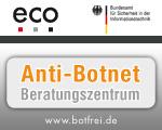Neue Botnet Techniken & Bedrohungen