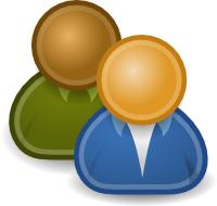 Programme in einem eingeschränktem Benutzerkonto als Admin ausführen