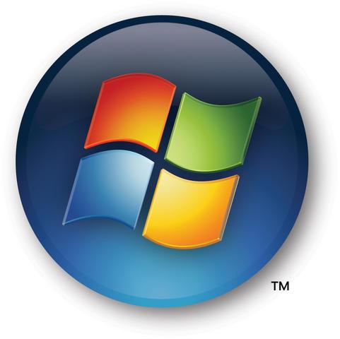 Service Packs von Microsoft