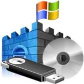 Microsoft Notfall-CD: PC-Pannenhilfe gratis laden