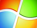 Windows XP neu aufsetzen (Kurzanleitung)