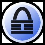 Anleitung: KeePass Password Safe