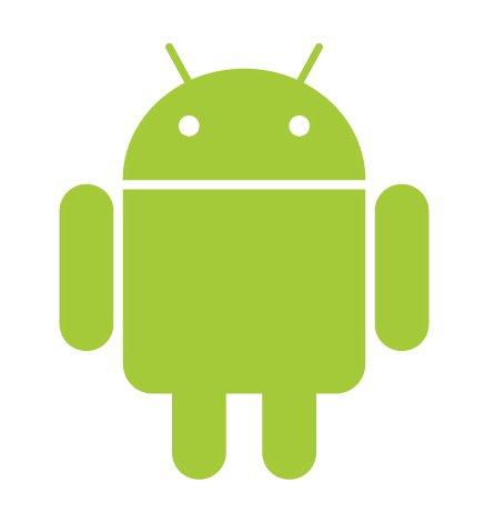 ZeuS-Trojaner infiziert Android
