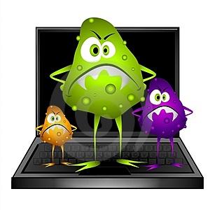 Zusammen erfolgreicher: Schadsoftware im Bundle