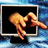 E-Mail Postfach gehackt und zum Spamversand missbraucht