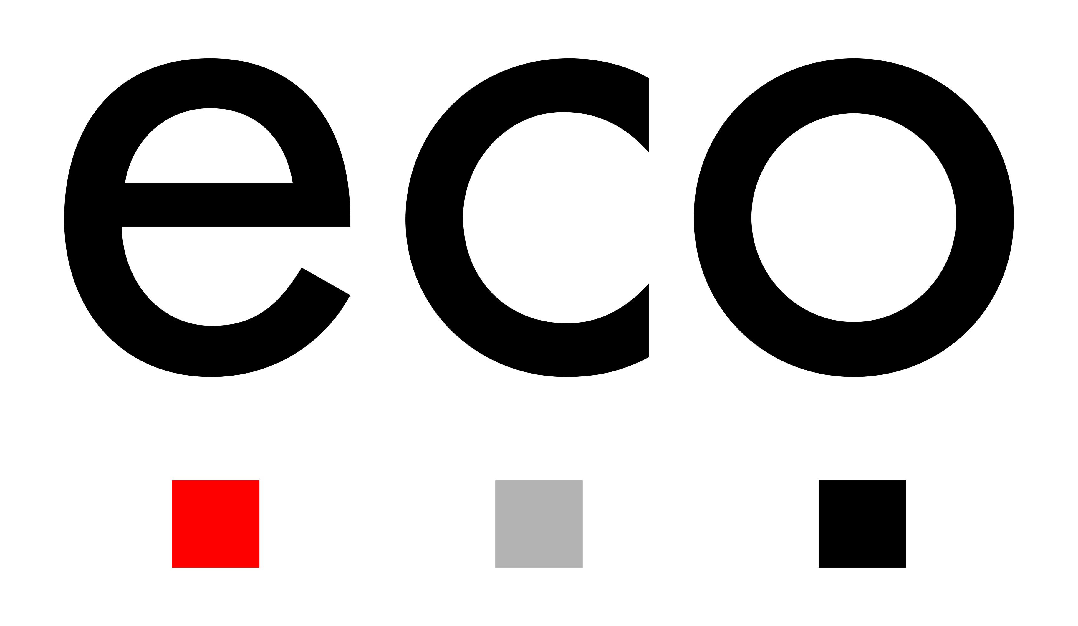 eco[compact]: Botfrei auf der gamescon