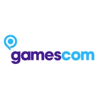 """It's more than a game, it's your life"" – Experten auf der gamescom, Köln"
