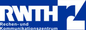 Entfernung von Viren unter Windows-Betriebssystemen vom RWTH – Aachen