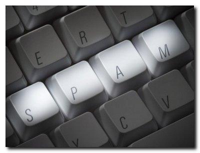 E-Mail: Mit Verstand prüfen, dann klicken
