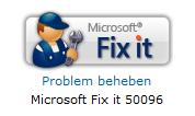 Aktivierung von SEHOP in Windows-Betriebssystemen