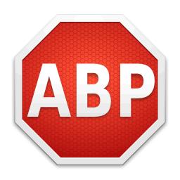 Adblock Plus – Schneller und sicherer im Netz