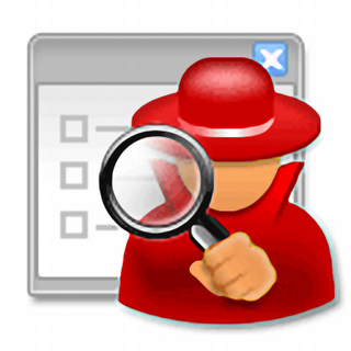 HijackThis – Listet veränderte Systemeinstellungen auf