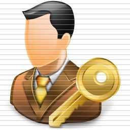 Grundlagen zur Erhöhung der Sicherheit vor Malware