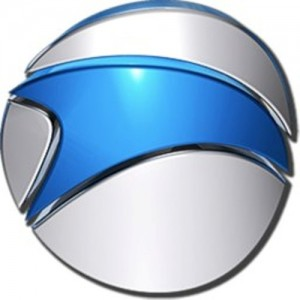 Iron Browser – die sichere Chrome Variante