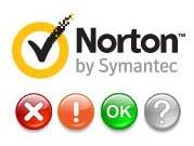 Symantec will Facebook-Nutzer mit kostenfreier App schützen