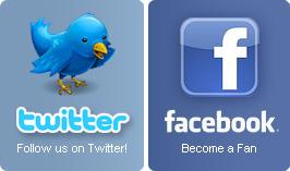 botfrei.de mit eigenen Profilen auf Facebook & Twitter aktiv