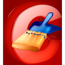 Mac OS X optimieren mit CCleaner