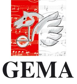 Neue Version des GEMA-Trojaners 2.01 im Umlauf