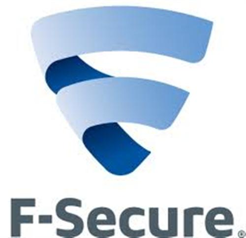 F-Secure Mobile Security 7.5