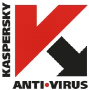 Kaspersky Virus Scanner für Mac