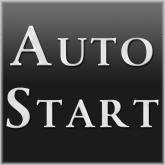 """Autostarteinträge unter Windows XP mit Hilfe von """"msconfig"""" entfernen"""