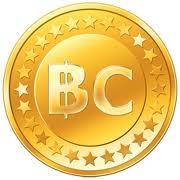 Mac OS X-Trojaner generiert heimlich Bitcoins