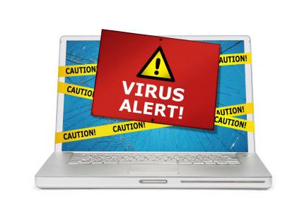 """Infizierte """"explorer.exe"""" unter Windows XP ersetzen"""