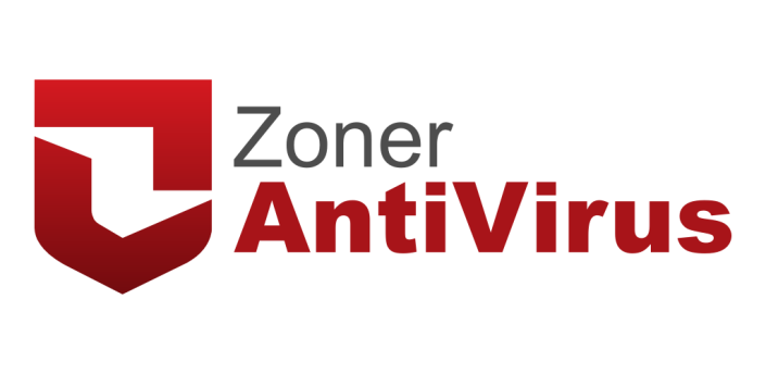 Zoner AntiVirus Free für Android