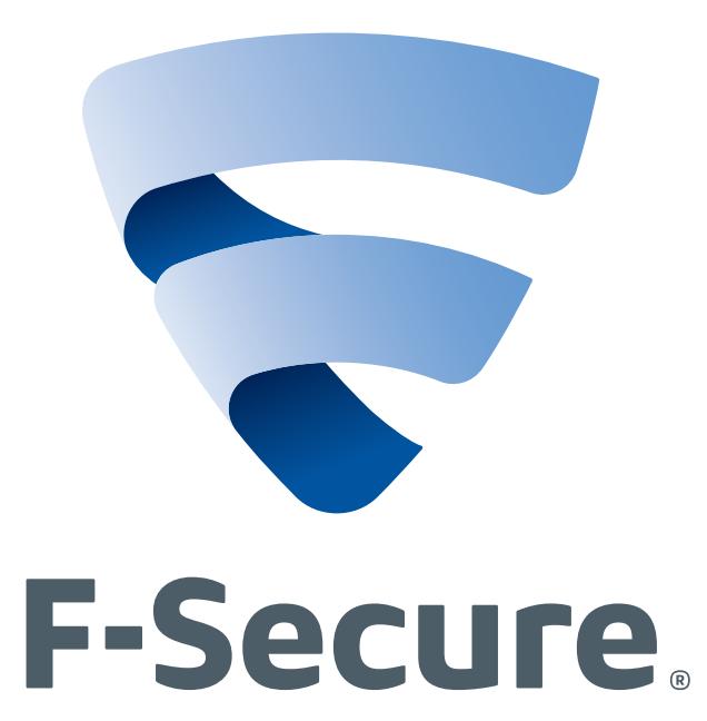 F-Secure entdeckt erste digital signierte Malware