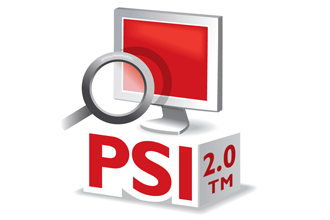 Personal Software Inspector (PSI)