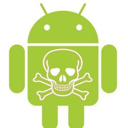 SMS-Trojaner verbreitet sich weltweit