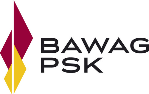 Trojaner-Angriff auf BAWAG PSK eBanking-Seite
