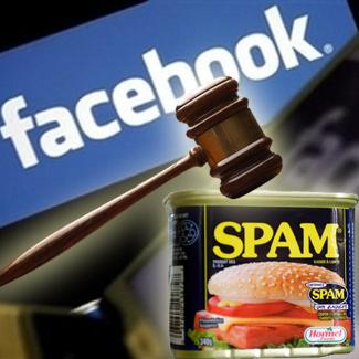 Welche Spamarten gibt es auf Facebook? Gefahren auf Facebook schon im Voraus erkennen!