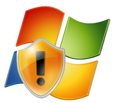 Patchday: Microsoft schließt Duqu-Lücke