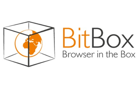 BitBox – der sichere Browser in der Box