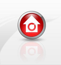 HouseCall 7.1 von Trend Micro