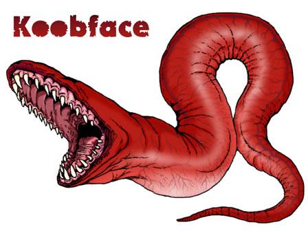 Koobface – der soziale Netzwerk-Wurm