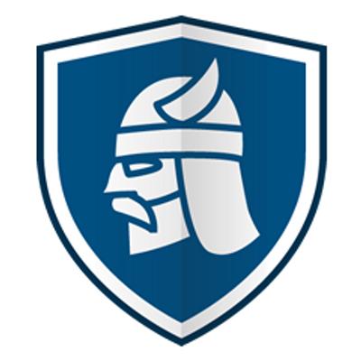 logo_heimdal_400x400