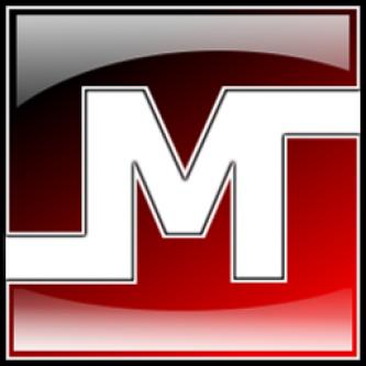 Malwarebytes Anti Malware: Freeversion vs. Vollversion