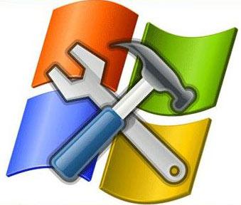 Sysinternals Suite 2010-20100412-160840