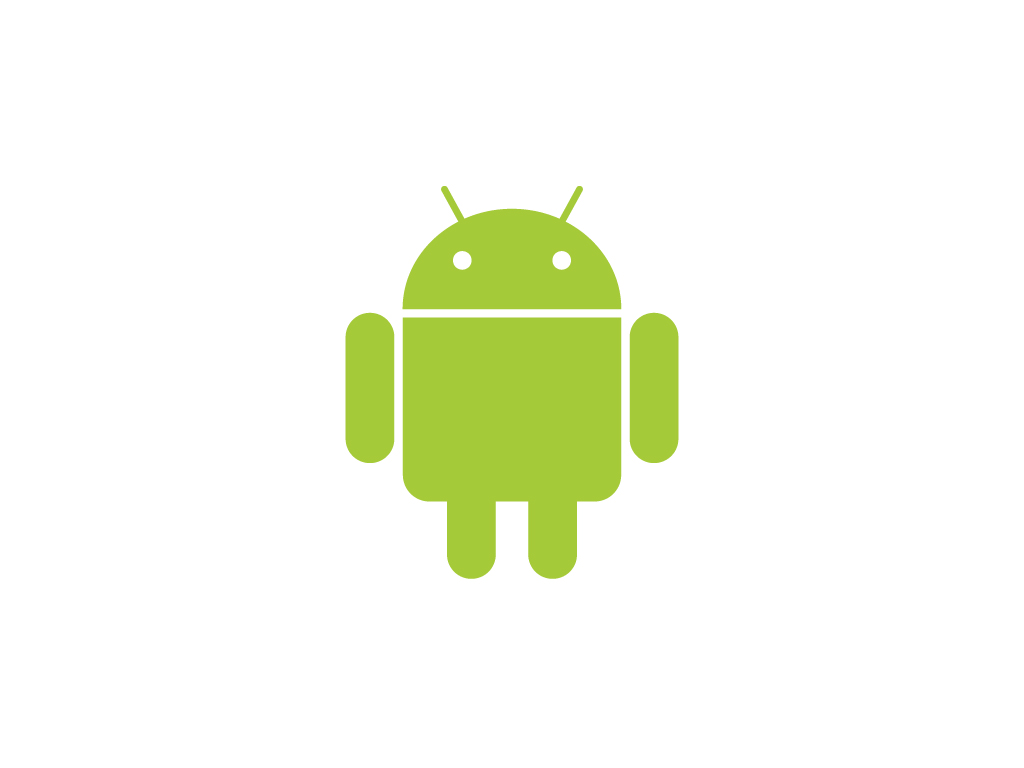 Android-Trojaner stiehlt mTANs