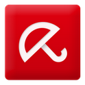 Avira Free Android Security (Beta)