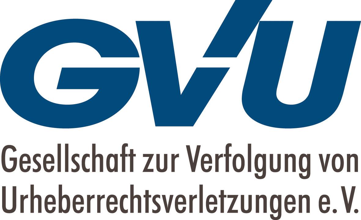GVU-Trojaner: Ihr Computer wurde von der GVU gesperrt