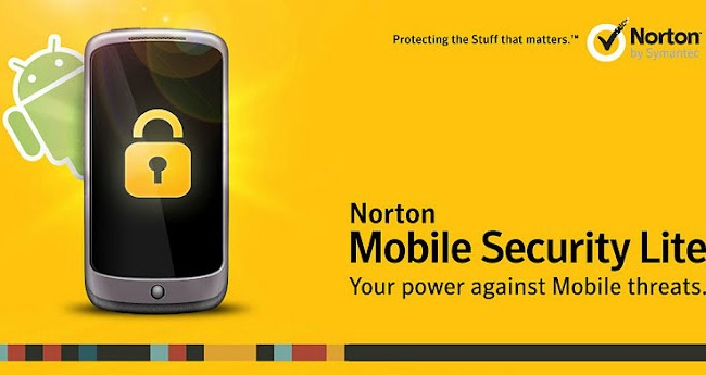 Norton Mobile Security: Lite vs. Vollversion
