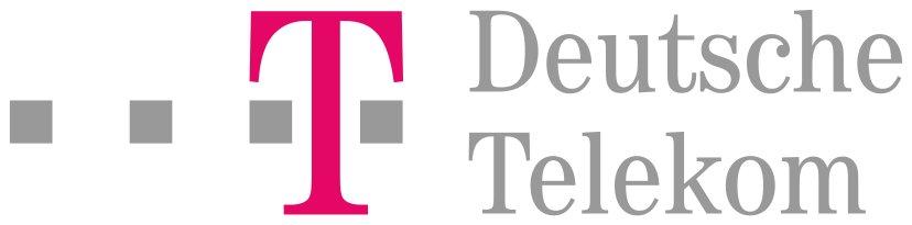 Telekom warnt vor Schwachstelle bei WLAN-Routern
