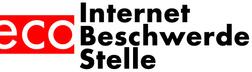 Spam melden: Internet-Beschwerdestelle.de