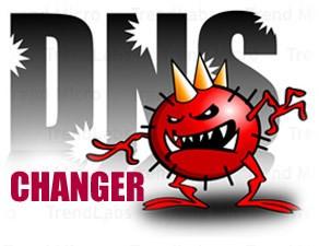 DNSChanger: Betroffene PCs ab 9. Juli ohne Internet