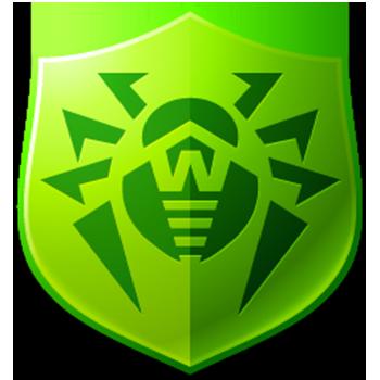 Botnetz Rmnet.12 infiziert über eine Million Windows-PCs